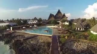 Think Holidays Think Of Zanzibar