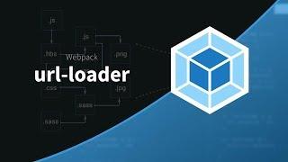 Налаштування XSmart через URL Loader, Sony Bravia XE70