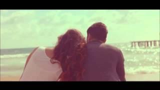 İlyas Yalçıntaş & Büşra Pekiz - Olmazsa olmazımsın Video
