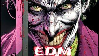 Best New song | EDM music | MUSIC 2020 | intruemental music | mp3 juice |