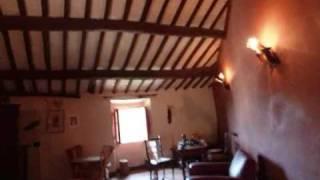 """cantalice superiore RI appartamento principale e ospiti nel """"castello di cantalice superiore"""""""