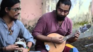 Tinkori Khhyapar Jonnyo : A Tribute By Nagar Sankirtan Featuring Vota Khhyapa