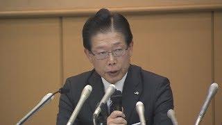 【HTBニュース】日高管内7町との個別協議へJR社長「苦渋の決断」