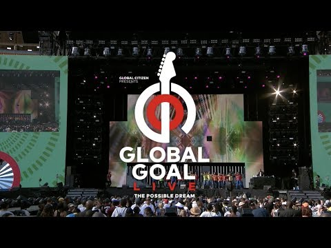 Metallica, Ozzy, Chili Peppers and more sign up for giant global poverty shows   Louder