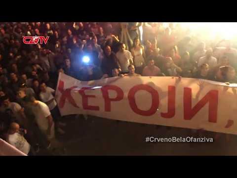 Šampioni Srbije za sezonu 2016/2017. | KK Crvena zvezda mts