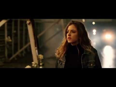 Артур Беркут - Ты Не Один; Arthur Berkut - You Are Not Alone