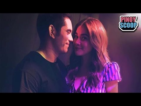 who is dating gerald anderson