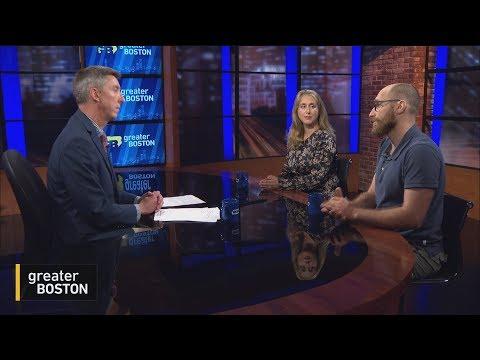 Has The Boston Globe's Coverage Of DA Rollins Been Fair?
