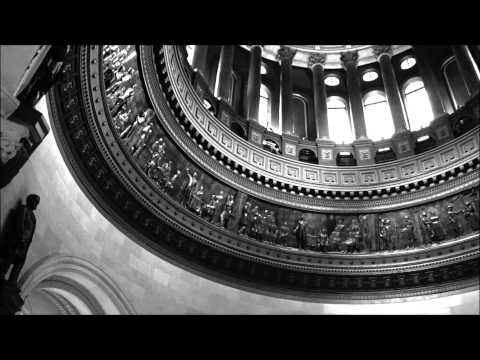 Illinois State Capitol -- Part 1