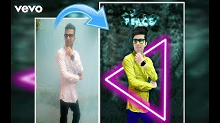 New Style CB Editing _ Instagram Futuristic Viral Editing _ Futuristic Amazing Editing Tricks