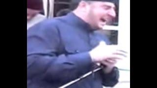 аладинов хапти ( минута славы )