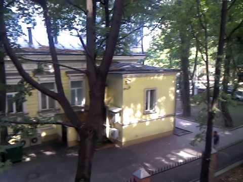video-2011-08-17-15-15-35.3gp