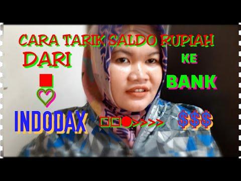 cara-menarik-saldo-rupiah-dari-indodax-ke-rekening-bank||sangat-mudah-4-menit||crypto-indonesia