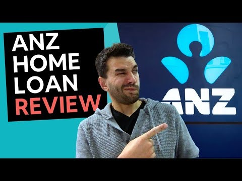 anz-home-loans-[review,-feedback,-exit-fees?!]