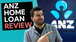 ANZ Home Loans [Review, Feedback, Exit Fees?!]