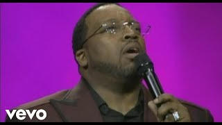 Marvin Sapp - Worshipper in Me (Live)