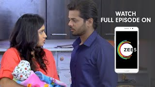 Phulpakhru - Spoiler Alert - 22 Feb 2019 - Watch Full Episode On ZEE5 - Episode 562