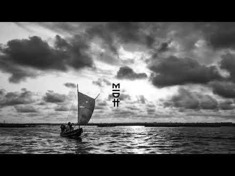 Distruction Boyz - Omunye (feat. Benny Maverick and Dladla Mshunqisi)