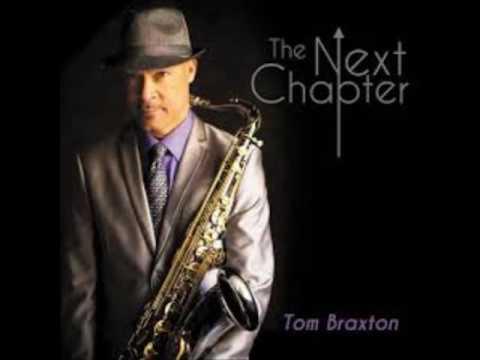 Tom Braxton - It Is Well