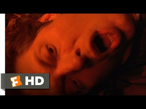 Pet Sematary 2 (3/9) Movie CLIP - Gus Gets Mauled (1992) HD