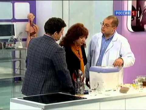 Лекарственное растение расторопша: описание, свойства