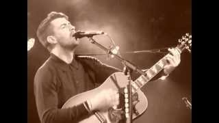 Liam Fray (Acoustic) - Sycophant - 53 Degrees Preston - 7th Feb 2013
