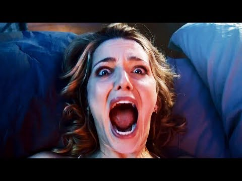 Happy Death Day Trailer 2017 Movie - Official