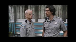 Мертвые не умирают (Комедия, ужасы/ США/ 18+/ в кино с 11 июля 2019)