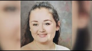 Police: Teen killed in I-65 S crash was texting while driving