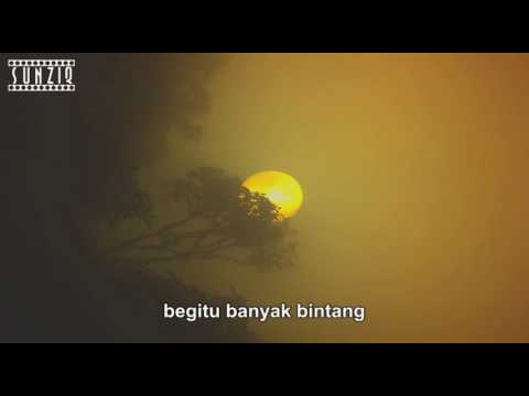 BCL - Tentang Kamu (Karaoke Version) No Vocal #sunziq