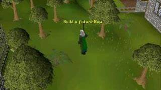 Download lagu Now is Forever in RuneScape
