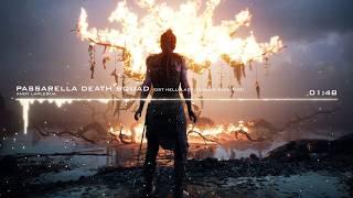 Скачать Andy LaPlegua Passarella Death Squad Hellblade Senua S Sacrifice OST Official Soundtrack