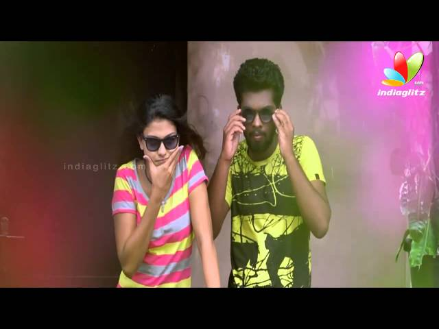 Ithu Polikkum | Ithihasa Malayalam Move Teaser | Shine, Anumol, Deepak dev