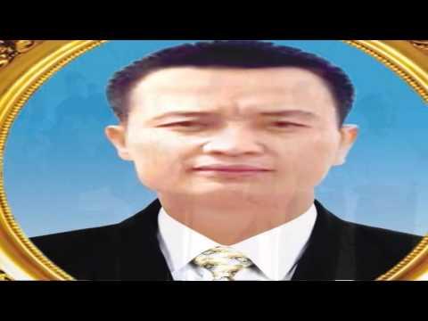 Dam tang anh GIUSE Trần Văn Đông 01
