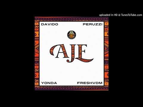 [instrumental]-dmw---aje-ft-davido,-yonda,-peruzzi-by-fresh-vdm