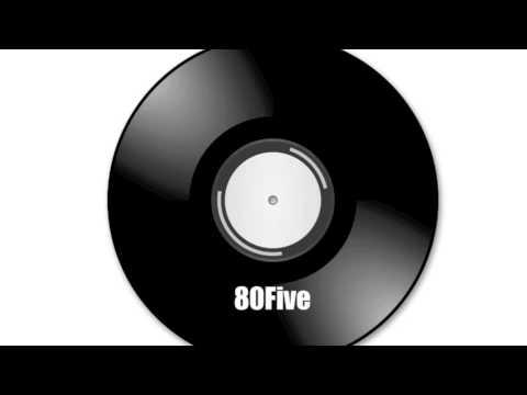 Squarehead - Unreal (Original Mix)