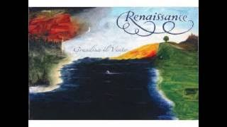 Renaissance- Symphony Of Light