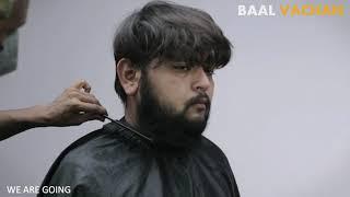 Beard styles man fat Best Beard