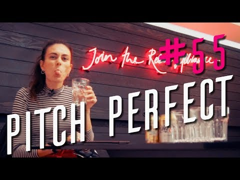 THE FUTURE OF INFLUENCER MARKETING - PITCH PERFECT #55