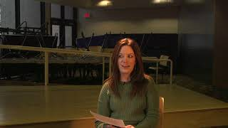 Century TRIO Grant Training Video
