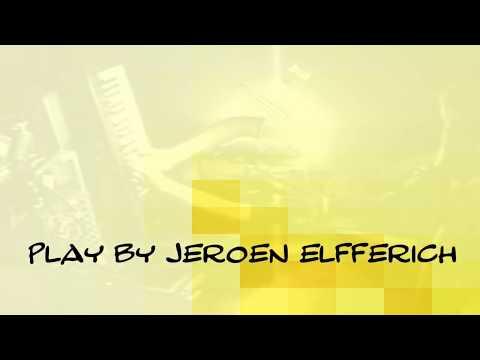 PLAY by Jeroen Elfferich