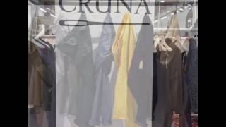 비첸차에서 탄생한 바지 전문브랜드, 크루나