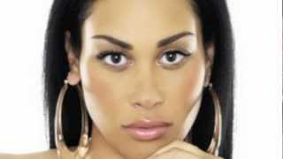 Watch Keke Wyatt Call On Me video