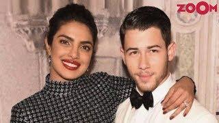 Priyanka Chopra - Nick Jonas Wedding - Everything you need to know about PriNick's Wedding