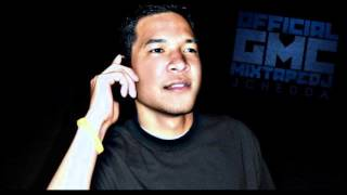 #202 JCheddawitaBanga- Long Live the Pimp [Future Long Live The Pimp Remix]