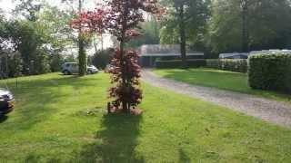 Camping Osebos | Gulpen | Limburg | Nederland