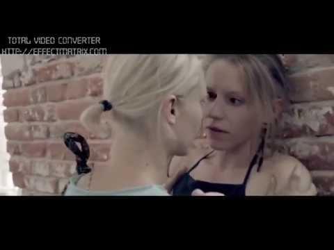 [Vietsub + Engsub] [Phim Ngắn Đồng Tính Nữ] Nụ Hôn / [Lesbian Short Film] The Kiss
