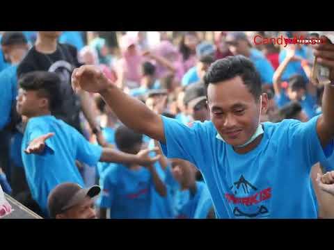 demi-kowe-elsa-safira-om-adella-2019---candy-music