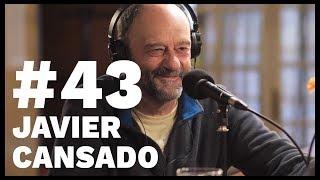 El Sentido De La Birra - #43 Javier Cansado