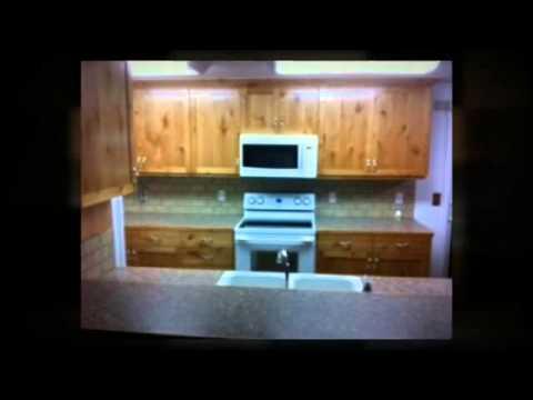 Kitchen Remodeling Vancouver Wa. Elite Finish Inc. 360-721-7665 ...